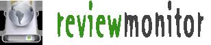 Обзор Мониторов