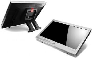 EIZO-FlexScan-T2351W-LB-23-Inch-Multi-Touch-LCD-Monitor