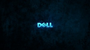dell_dark_wallpaper_hd1080_by_malkowitch-d3fbe3e