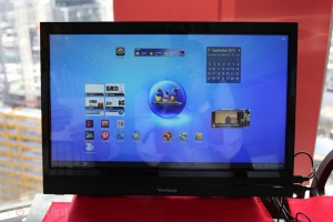 1349766623_viewsonic-vsd220-android-smart-display-pictures-0