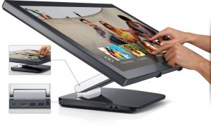 1350634807_dell-s2340t-multi-touch-monitor-overview1