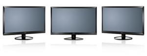 26495-l-line-display-l22t-2-led-3views-580x224_tcm29-24034