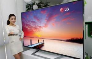 LG-84-inch-3D-TV[1]