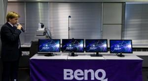 benq_presentation_lcd_led_15