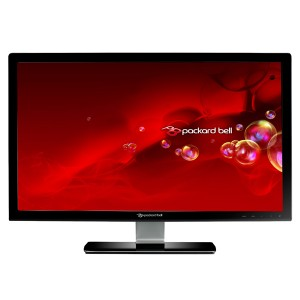 monitor_22_packard_bell_maestro_220_led_30013024b