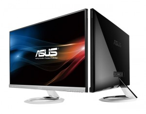 asus-designo-mx279h-and-mx239h-monitors