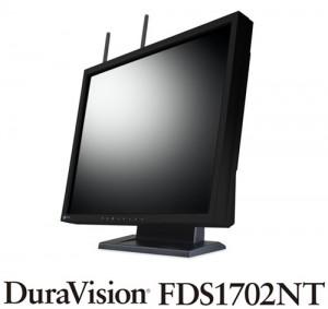 eizo_duravision_fds1702nt-070413