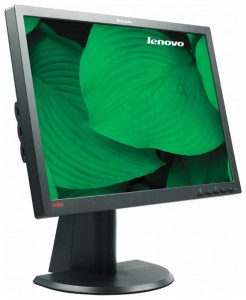 lenovo-thinkvision-lt2452p-black-373867