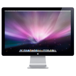 Apple_LED_Cinema_4dccf1b3b56fc